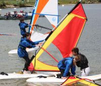Windsurf Instructor.jpg